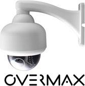 Overmax - Camspot 4.8 - HD Wifi outdoor camera - 355 graden beeld