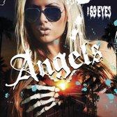 Angels -Spec-