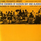The Eskimos of Hudson Bay & Alaska