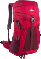 Nomad Daisy Tourpack 25L Dark Rose