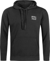 Pull Over Hoody SM Logo - Heren