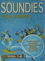 Soundies: Vocal Harmonies