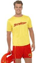 Baywatch Men s Beach Costume