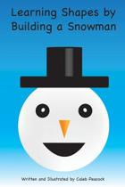 Learning Shapes by Building a Snowman