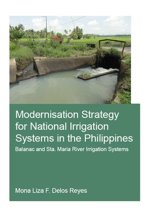 Modernisation Strategy for National Irrigation Systems in the Philippines