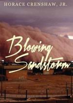 Blowing Sandstorm