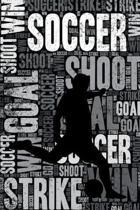 Soccer Journal