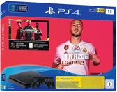 SONY PLAYSTATION 4 SLIM 1TB - FIFA20