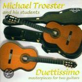 Duettissimo-Masterpieces