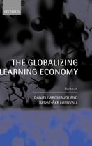 The Globalizing Learning Economy