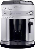De'Longhi ESAM 3200.S - Espressomachine