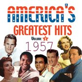 Various - America'S Greatest Hits..