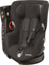 Maxi-Cosi Axiss autostoel Triangle Black (9-18kg)
