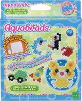 Aquabeads Mini Funpakket  31169- Hobbypakket