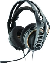 Plantronics RIG 400 Gaming Headset - Dolby Atmos - PC