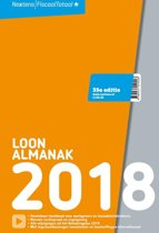 Loon Almanak 2018