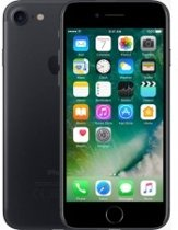 Forza Refurbished Apple iPhone 7 - 32GB - Spacegrijs