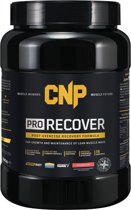 CNP Pro Recover 1,28kg