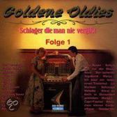 Goldene Oldies-Folge 1