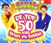 Ernst & Bobbie Top 50