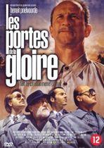 Portes De La Gloire (dvd)