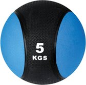 CORE POWER Medicine Ball 5 kg