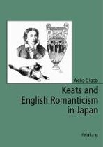 Keats and English Romanticism in Japan