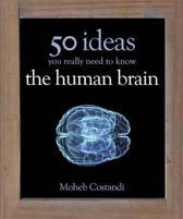 50 Human Brain Ideas