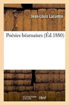 Po�sies B�arnaises