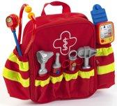 Rescue Dokters rugzak