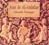 El Aire De Al-Andalus