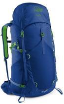 Lowe Alpine Men's Eclipse - Backpack - 45+10 Liter - Blauw
