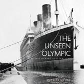 The Unseen Olympic