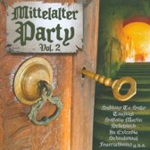 Mittelalter Party, Vol. 2