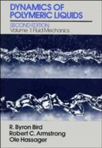 Dynamics of Polymeric Liquids, Volume 1
