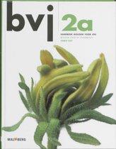 Biologie voor Jou 2A Vmbo-Kgt Handboek