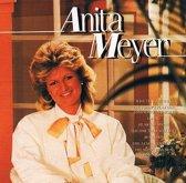 Anita Meyer – Anita Meyer