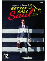 Better Call Saul - Seizoen 3