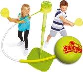 Swingball Early Fun voor jonge spelers
