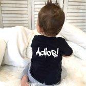 Shirtje Adios!