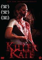 Killer Kate (dvd)