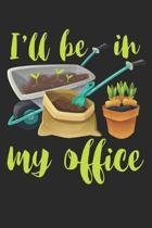 G�rtner Notizbuch: ♦ Optimiere deine Gartenarbeiten und den Ertrag deines Gem�ses oder Obst ♦ f�r alle G�rtner, Landschaftsg�