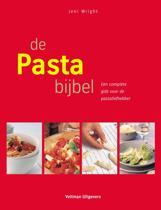 De Pasta bijbel