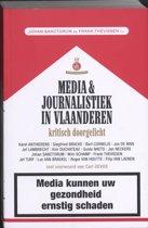 Media en journalistiek