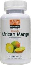 Mattisson afr.mango irv.gab. 60 st