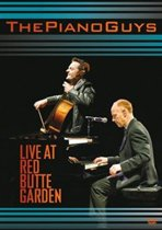 Piano Guys:Live At Red