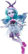 Monster High Geheimzinnige Tuin Ghouls Pop Twyla met Vleugels