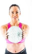 Gymstick Emotion Pilates Rolling Ball 20cm