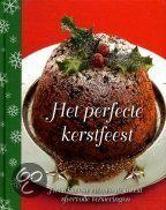 Het Perfecte Kerstfeest