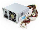 Synology PSU 500W_1 power supply unit 500 W Grijs